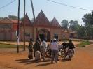 Kamerun_10