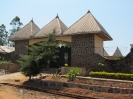 Kamerun_2