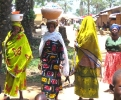 Kamerun_3