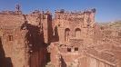 Marokko-Reise 2019_13