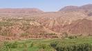 Marokko-Reise 2019_14