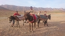 Marokko-Reise 2019_16