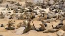 Namibia_20