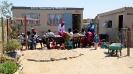 Namibia_26