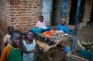 Uganda_11